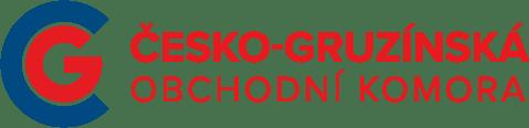 Česko-gruzínská obchodní komora